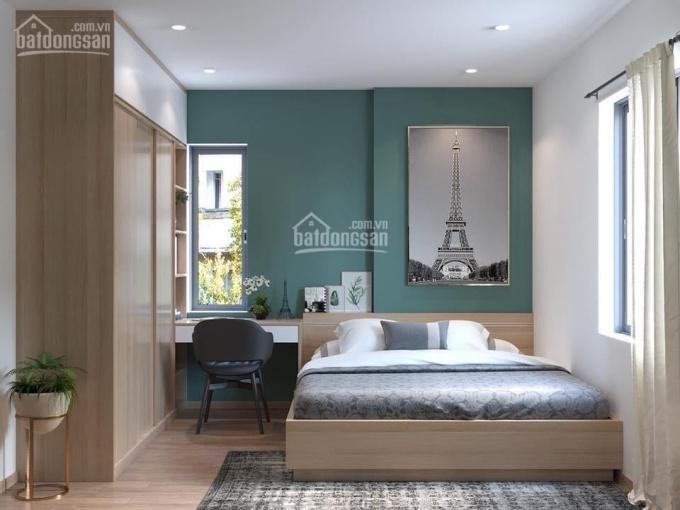 Không báo giá ảo, giá rẻ nhất căn hộ Phú Đông Premier 2.1tỷ căn hộ 2PN, 2WC DT 68m2 0931230064 ảnh 0