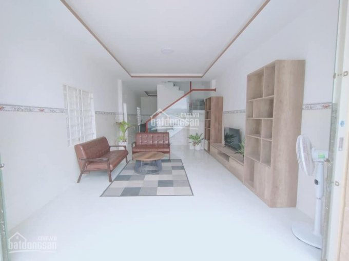 Tin nóng! Căn nhà đẹp lộng lẫy, thiết kế sang trọng chỉ với 1.7 tỷ ảnh 0