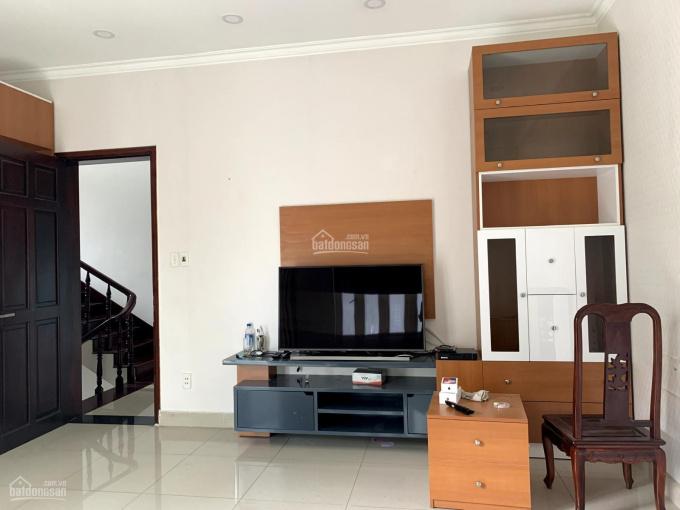 Biệt thự mới đẹp căn góc An Phú An Khánh, 8*16m, gara, 2 lầu, chỉ 30 triệu, LH: 0933.745.397 ảnh 0