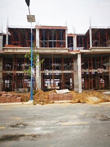Bán nhà mới xây 100% cất cánh cùng sân bay Long Thành 0965097357 ảnh 0
