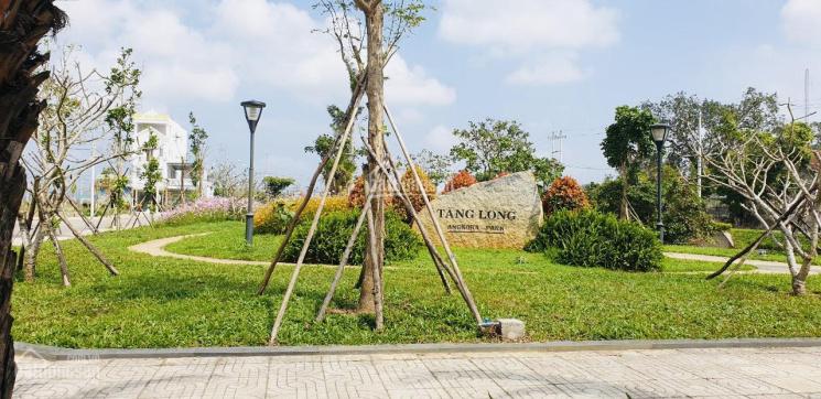 Bán đất nền dự án Tăng Long Angkora Quảng Ngãi, sổ đỏ chính chủ, giá rẻ nhất thị trường ảnh 0