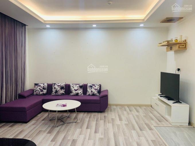 Chính chủ bán cắt lỗ, căn hộ 118m2, 3 PN, 2 WC tại tòa V2 Victoria - Văn Phú ảnh 0