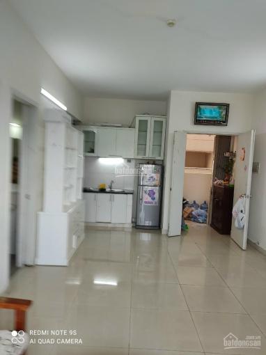 Cần bán căn hộ tái định cư Bình Khánh, Q2, 1 phòng ngủ, giá 1.8 tỷ ảnh 0