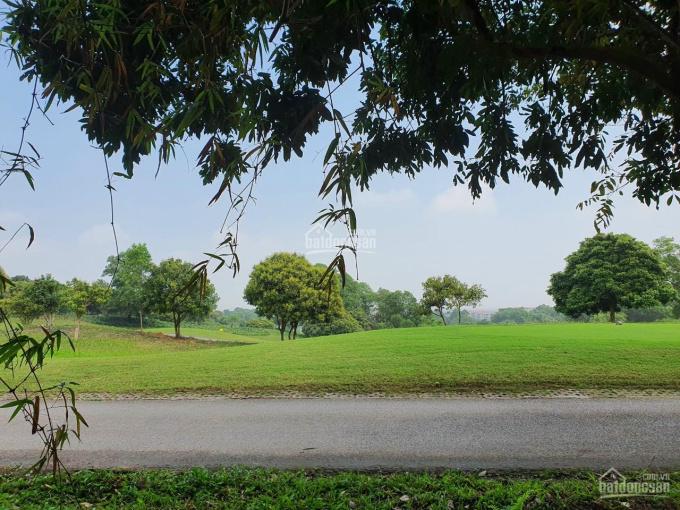 Bán 30.000m đất ND phân Lô đối Diện Sân Golf Skylake Văn Sơn- Lương Sơn viuw hiếm có đất đợi chủ