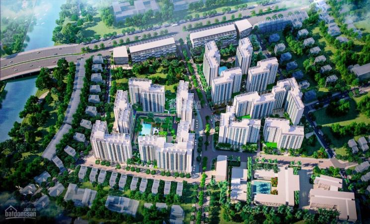 Căn hộ Akari City-MT Võ Văn Kiệt, chỉ cần thanh toán 700tr quý 3/2021 nhận nhà. LH: 0938 38 39 30 ảnh 0