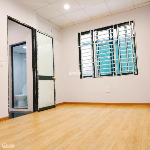 Chính chủ cần bán gấp nhà tại An Dương, Tây Hồ, giá cực tốt, vị trí thuận lợi, liên hệ 0858973226 ảnh 0
