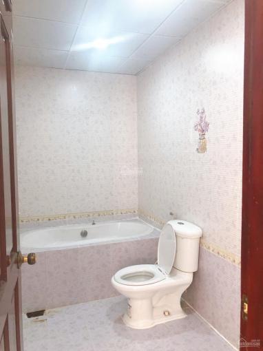 Cần bán căn Khánh Hội 2 75m2 2pn 2wc, nhà như hình 100% ảnh 0