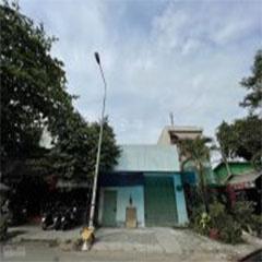 Liên hệ chính chủ vinh cho thuê nhà mặt phố tại Lê Đình Thám, P Tân Quý, Tân Phú HCM ảnh 0