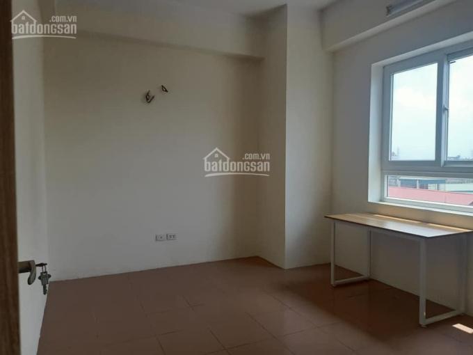 Bán căn hộ Vinaconex 7 - Đại Từ - Linh Đàm - Hoàng Mai - Căn hộ rộng nhất 130m2 có sổ - 18.4tr/m2 ảnh 0