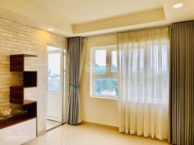 Nhanh tay sở hữu căn hộ Lavita Garden, 68m2 - 2PN - 2WC, giá 2,4 tỷ, nhận nhà ở ngay 0904722271 ảnh 0
