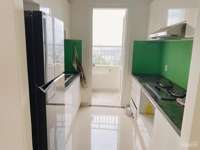 Cần bán Lavita Garden, căn hộ 68m2, 2PN, 2WC, giá 2.3 tỷ, hỗ trợ vay, LH: 0938826595 ảnh 0
