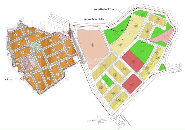 Central Point đất nền đón đầu sân bay giá gốc CĐT chỉ 19tr/m2, sổ vĩnh viễn xây tự do, 0934423639 ảnh 0