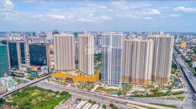 Mở bán đợt cuối căn hộ D'Capitale, chiết khấu 25%, tặng quà tân gia 300tr, LH 0984202663 ảnh 0