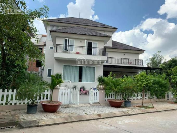 Đất ven sông Jamona Home Resort 250m2 - 47 tr/m2 SĐR bao GPXD, 0932424238 ảnh 0
