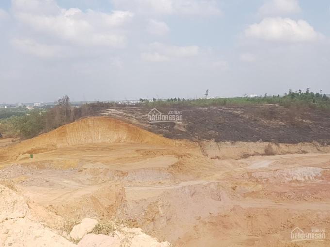 Bán lại dự án phân lô đất nền tại TP Biên Hoà, Đồng Nai, 45000m2, giá chỉ 99 tỷ TL ảnh 0