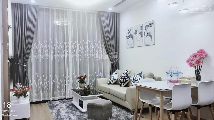 Chính chủ cần bán gấp 2 căn hộ DT 71m2 và 85m2 ở Home City Trung Kính. LH: 0339980923 ảnh 0