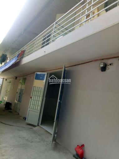 Phòng trọ gần chợ Lái Thiêu 18m2 B112B, đường Bình Đức 2, P Lái Thiêu, Thị xã Thuận An, Bình Dương ảnh 0