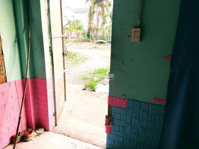 Phòng trọ an ninh, yên tĩnh có sân vườn 63A/2 An Thạnh 16, P An Thạnh, Thị xã Thuận An, Bình Dương ảnh 0