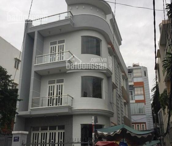 Món hời! Siêu phẩm 3 MT HXT Phạm Văn Chí, 4x15m, lửng 2 lầu ST, giá hạt dẻ: 8.5 tỷ ảnh 0