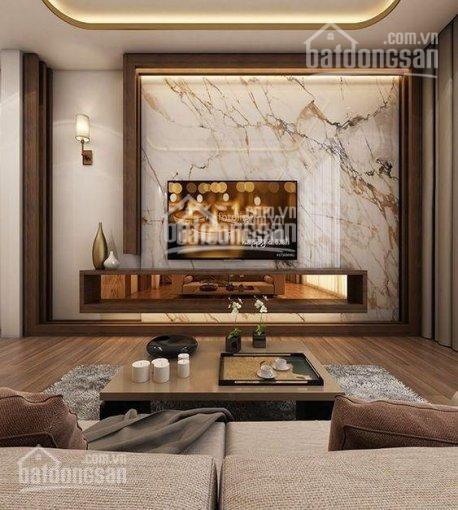 Chính chủ cần bán căn view hồ tây đẹp nhất tòa E2.10, diện tích 68.8m2, chung cư D' EL Dorado II ảnh 0