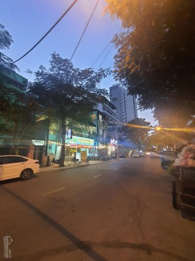 Mặt bằng lớn đường Hồng Bàng cho thuê. Diện tích 421m2 ảnh 0
