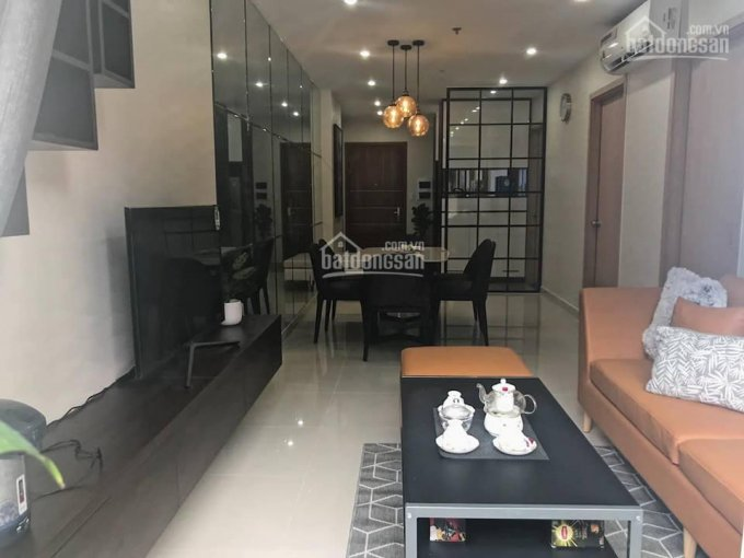 Cần cho thuê CHCC Cityland 3PN, đầy đủ nội thất, 100m2, giá chỉ 18 tr/tháng, LH: 0903.489.699 ảnh 0
