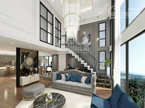 Bán penthouse căn hộ Ecolife Riverside. LH 0965.268.349 ảnh 0