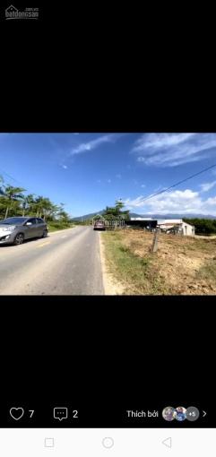 Cho thuê đất diện tích lớn mặt tiền đường tỉnh lộ LH 0388250404 Thu