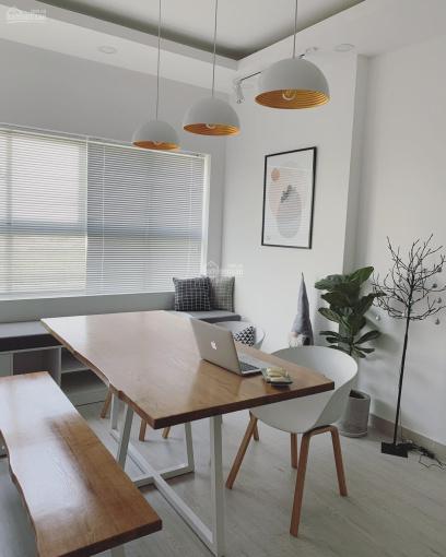 Chủ nhà thân gửi bán căn 9 View, từ 1.9 tỷ tặng nội thất ht vay 70%, view khuôn viên 0937080094 ảnh 0