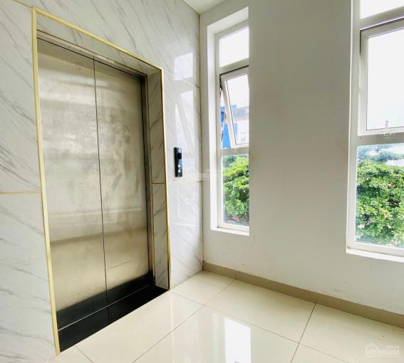 Cần cho thuê phòng trọ thuộc tòa nhà đường Khuông Việt, LH 0911797906