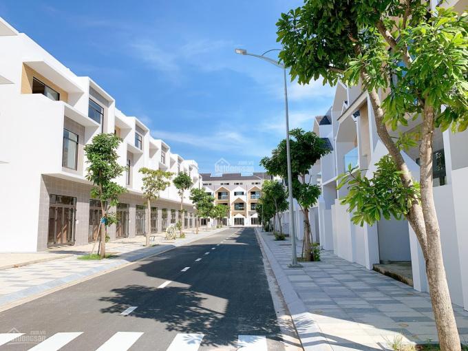 Bán gấp căn Barya Citi, giá 3,2 tỷ (giá thật 100%) cam kết rẻ nhất dự án LH 0903.037 906 ảnh 0