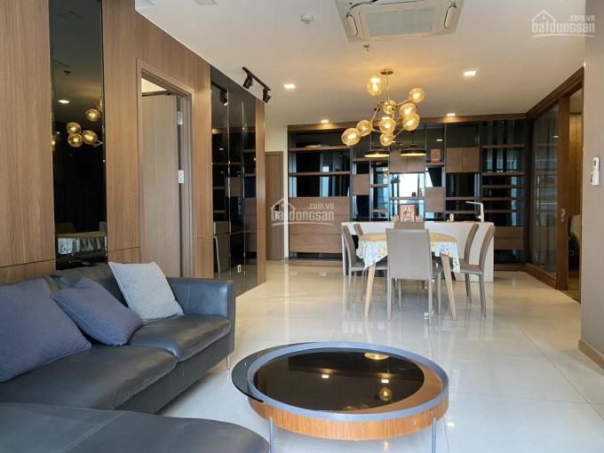 Vinhomes Central Park cho thuê nhiều căn 3 phòng ngủ giá cực tốt 0901511155 ảnh 0