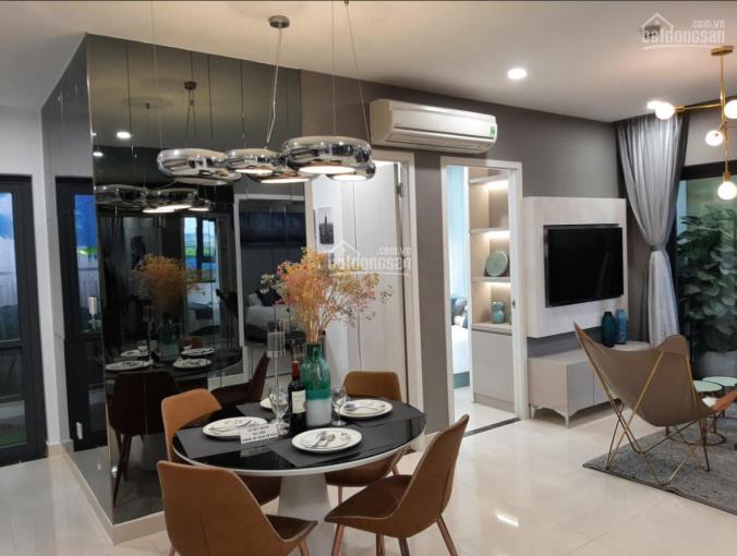 Sở hữu ngay căn hộ EcoLife Riverside căn hộ xanh tại Tp Quy Nhơn chỉ từ 19 triệu/m2 ảnh 0