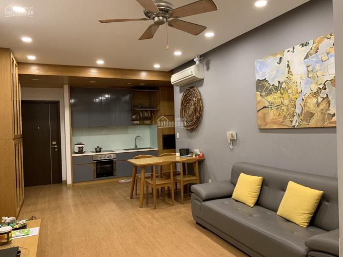 Cần tiền bán gấp căn 82m2 thuộc khu căn hộ cao cấp Tropic Garden, giá 3.7 tỷ ảnh 0