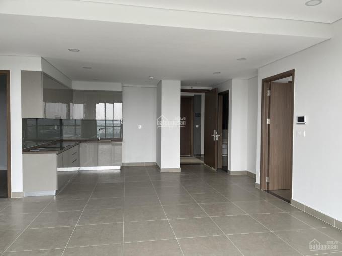 Cho thuê căn hộ River Panorama diện tích 114m2 giá 13 triệu/tháng - LH: 0911 20 44 55 ảnh 0
