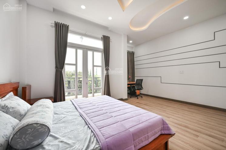 Củ Chi bán nhà kiểu mẫu villa giá 2.8 tỷ full nội thất ảnh 0