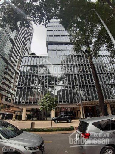 Bán gấp nhà 297 mặt tiền đường Nguyễn Chí Thanh, P15, Q5 (3,9m x 19m) 3 lầu. Giá 22,5 tỷ ảnh 0