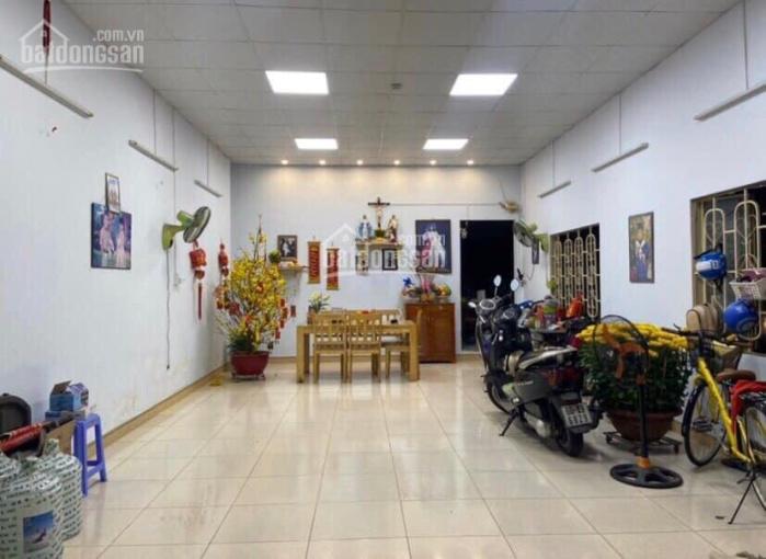 Bán nhà GX Xuân Trà 6m5x19m, sổ riêng thổ cư 100%,giá 2,3 tỷ, LH: 0834333733 ảnh 0