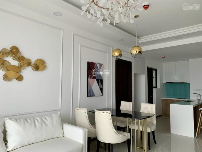 Cần bán lại căn hộ One Verandah Đảo Kim Cương, Q2 full nội thất cao cấp, LH: 0938.306.355 ảnh 0