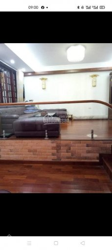 Cho thuê nhà Khương Đình, Thanh Xuân, 4 tầng, 10 triệu/th, 0948263775 ảnh 0
