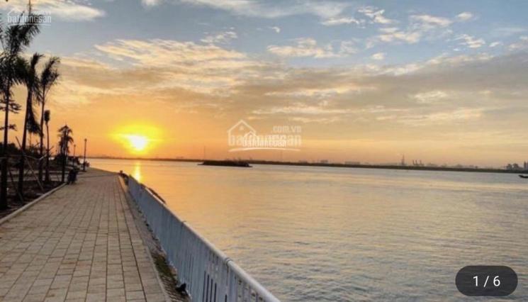 Bán đất nền dự án King Bay, Nhơn Trạch, giá chỉ 13,5tr/m2, đã có sổ, 0983128489, tư vấn nhiệt tình ảnh 0
