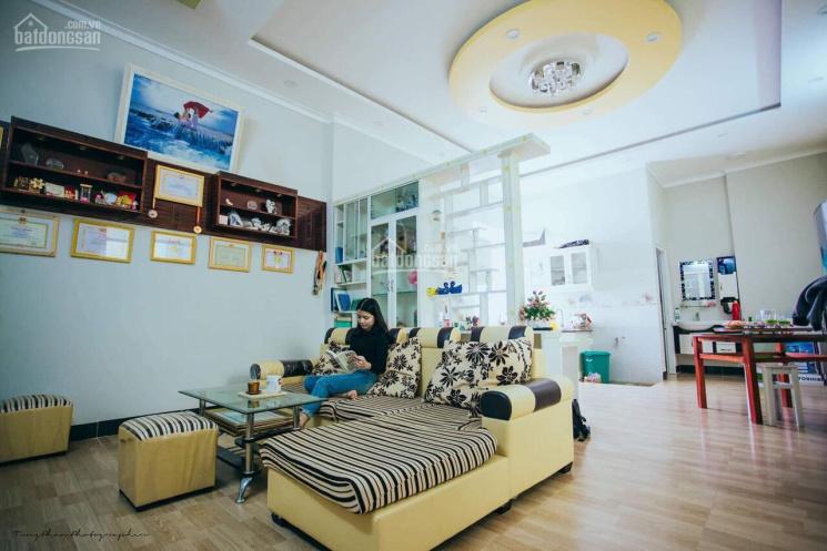 Bán nhà đất khu vực biển đường Yên Ninh, TP. Phan Rang - Tháp Chàm, LH: 0977172928 ảnh 0