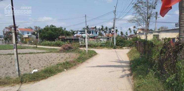 Bán đất TP Quảng Ngãi, DT 5x25m, TC 100%, đường bê tông 5m, khu dân cư đông đúc ảnh 0