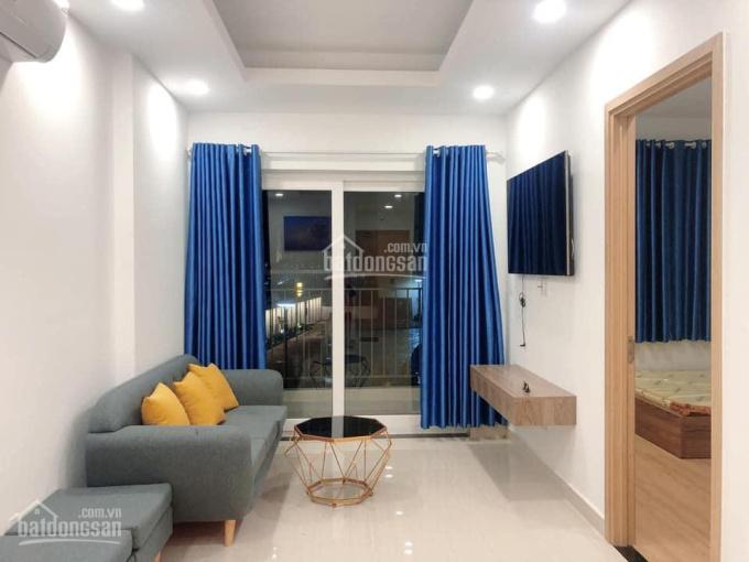 Bán gấp căn hộ Moonlight Đặng Văn Bi, Thủ Đức, 50m2 1,95 tỷ, 68m2 2.6 tỷ, LH: 0931230064 ảnh 0