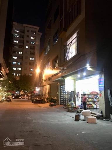 Giảm sốc nhà Nguyễn Xiển, ô tô tránh kinh doanh 145m2, MT 8,5m, 19.9 tỷ ảnh 0