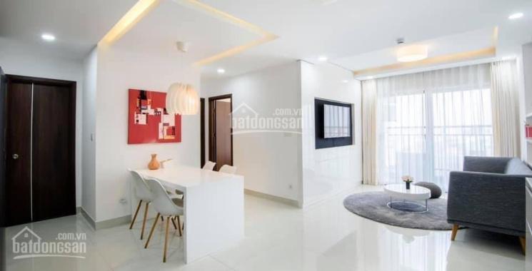 Bán căn hộ chung cư cao cấp Sơn Trà Ocean View - 2 phòng ngủ, 78m2, giá tốt. LH: 0905.552.556 ảnh 0