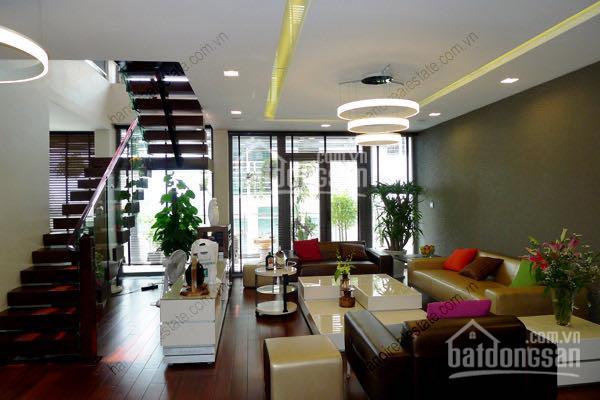 Cần bán căn penthouse chung cư The Pride 339m2, sổ đỏ chính chủ, căn góc. Lh 0911466683 ảnh 0