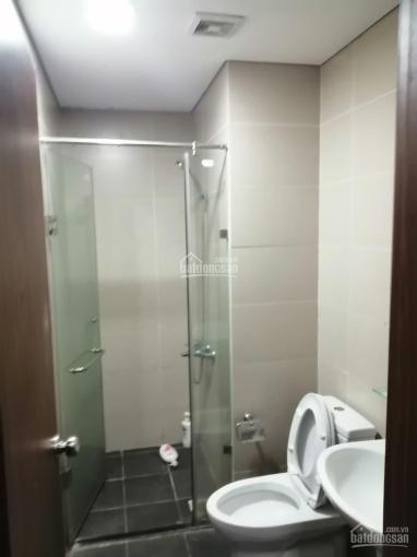 Cần tiền bán căn 67m2 chung cư Xuân Mai, Dương Nội, 2PN, giá 1.25 tỷ ảnh 0