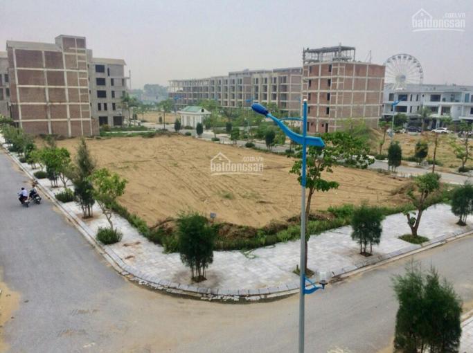 Bán đất liền kề FLC Sầm Sơn Thanh Hóa - liên hệ 0988463836 ảnh 0