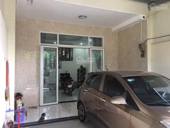 Bán nhà đường Lê Hồng Phong, Phú Hòa, Thủ Dầu Một, Bình Dương ảnh 0